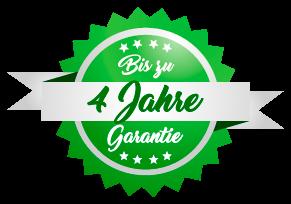 Dinaj Galabau 4 Jahre Garantie